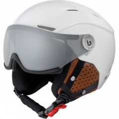 Men's Backline Visor Premium Helmet