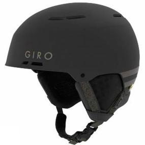 Mens Emerge MIPS Spherical Helmet