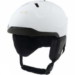 Mens MOD 3 Helmet
