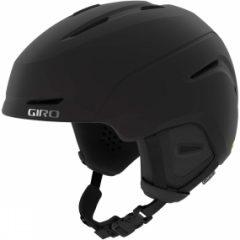 Giro Men's Neo MIPS Helmet