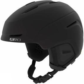 Men's Neo MIPS Helmet