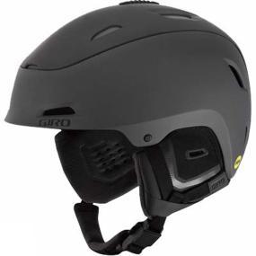 Mens Range MIPS Helmet