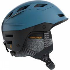 QST Charge Snow Helmet