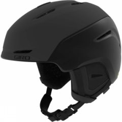 Women's Avera MIPS Helmet