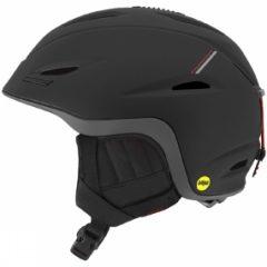 Giro Womens Fade MIPS Helmet