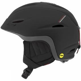 Womens Fade MIPS Helmet