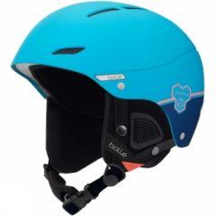 Womens Juliet Helmet
