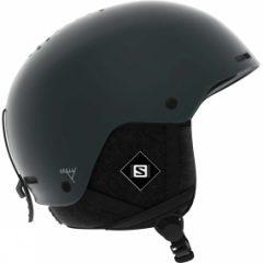 Womens Spell+ Helmet