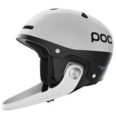 POC Sports Arctic Sl Spin Helmet