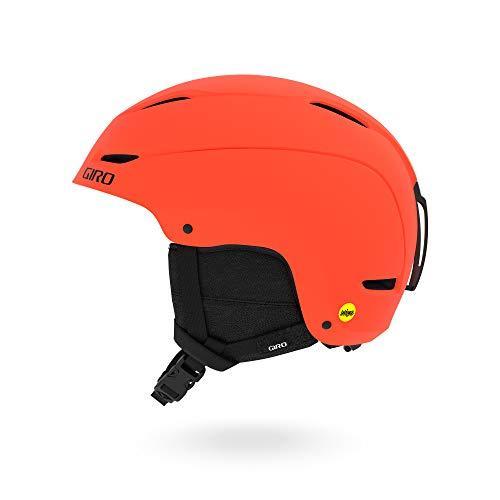 Giro Ratio MIPS Men's Ski Helmet