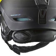 Salomon Prophet Custom Air Helmet