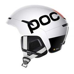 POC Sports Unisex's Obex BC SPIN Ski Helmet