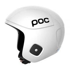 POC Sports Skull Orbic X Spin Ski Helmet