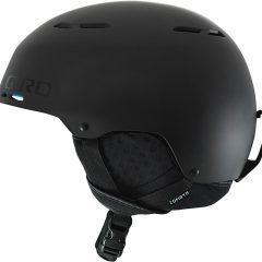Giro Men's Combyn Ski Helmet