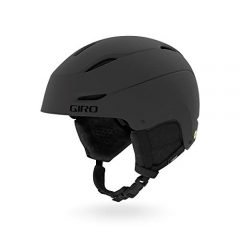 Giro Ratio MIPS Men's Ski Helmet