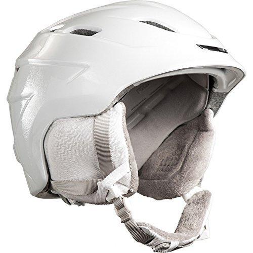 Giro Decade Women's Ski and Snowboard Helmet