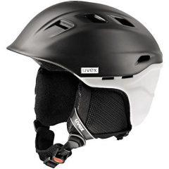 Uvex Comanche 2ski helmet