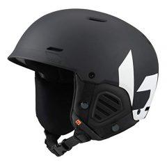 Bollé Mute Ski Helmet