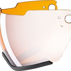 Uvex Hlmt 500 Replacement Visor